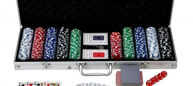 Live baccarat online W88